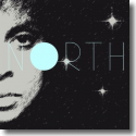 Cover: Astrid North - North