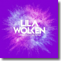 Cover:  Marteria, Yasha & Miss Platnum - Lila Wolken