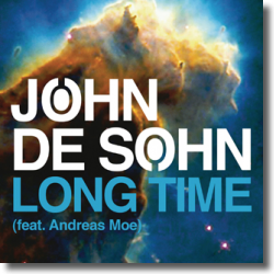 Cover: John De Sohn feat. Andreas Moe - Long Time