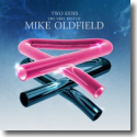 Mike Oldfield - Two Sides - The Very Best Of