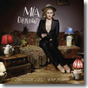 Cover:  Mia Diekow - Die Logik liegt am Boden