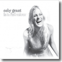 Cover:  Coby Grant - Is In Full Colour