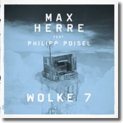 Cover: Max Herre feat. Philipp Poisel - Wolke 7