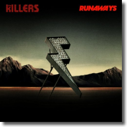 Cover: The Killers - Runaways
