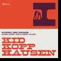 Cover:  Kid Kopphausen - I