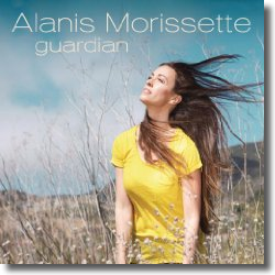Cover: Alanis Morissette - Guardian