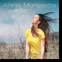 Cover:  Alanis Morissette - Guardian