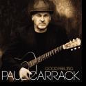 Cover:  Paul Carrack - Good Feeling