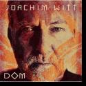 Cover:  Joachim Witt - Dom