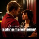 Cover:  Söhne Mannheims - Gesucht & gefunden