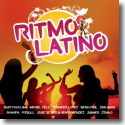 Cover:  Ritmo Latino - Various Artists