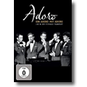 Cover:  Adoro - Ein Abend mit Adoro - Live in der Festhalle Frankfurt