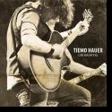 Cover: Tiemo Hauer - Großartig