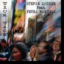 Cover: Stefan Zauner feat. Petra Manuela - Tick Tack