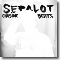 Cover:  Sepalot - Chasing Beats