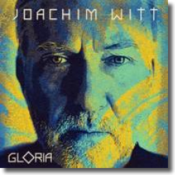 Cover: Joachim Witt - Gloria