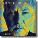 Cover:  Joachim Witt - Gloria