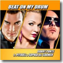 Cover:  Gabry Ponte feat. Pitbull and Sophia Del Carmen - Beat On My Drum