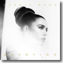Cover: Jessie Ware - Devotion