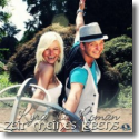Cover:  Kyra feat. Roman - Zeit meines Lebens