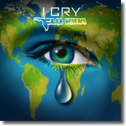 Cover: Flo Rida - I Cry