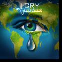 Cover:  Flo Rida - I Cry