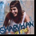 Cover:  Sharyhan - My Year