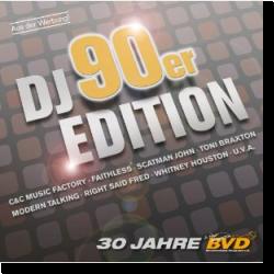 Various - Felix - Die Jagd Auf Juxo