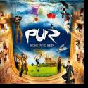 Cover:  PUR - Schein & Sein