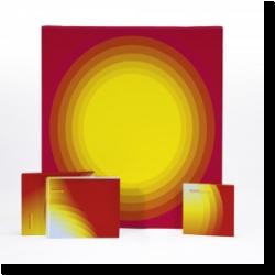 Cover: Schiller - Sonne