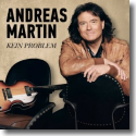 Cover:  Andreas Martin - Kein Problem