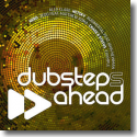 Cover:  Dubsteps Ahead - Various Artists
