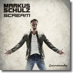 Cover: Markus Schulz - Scream
