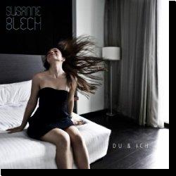 Cover: Susanne Blech - Du & Ich