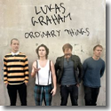 Cover:  Lukas Graham - Ordinary Things