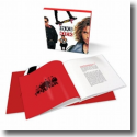 Cover:  INXS - Kick (25th Anniversay Edition)