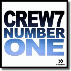 Cover: Crew 7 - Number One