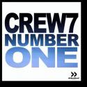 Crew 7 - Number One