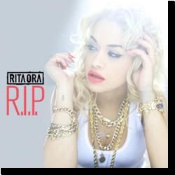 Cover: Rita Ora feat. Tinie Tempah - R.I.P.