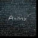 Cover: Bushido - AMYF