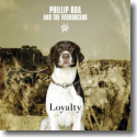 Cover:  Phillip Boa & The Voodooclub - Loyalty