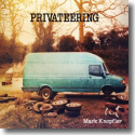 Cover:  Mark Knopfler - Privateering