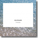 Cover:  Pet Shop Boys - Elysium