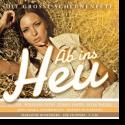 Cover:  Ab ins Heu - Die große Scheunenfete - Various Artists