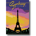 Cover:  Supertramp - Live in Paris '79