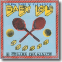 Cover:  Baby Lou - Tennis