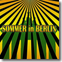 Cover:  Sven & Olav - Sommer in Berlin 2012