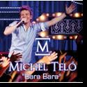Cover: Michel Teló - Bara Bara