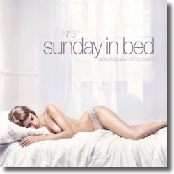 Cover: Sunday In Bed 5 - Various Artists
