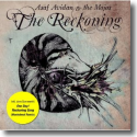 Cover: Asaf Avidan & The Mojos - The Reckoning (Re-Release)